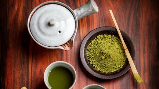Trà đạo, nguyên tắc thưởng trà phổ biến tại Nhật